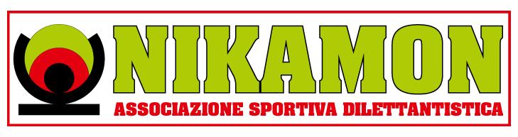 Nikamon – Associazione Sportiva Dilettantistica
