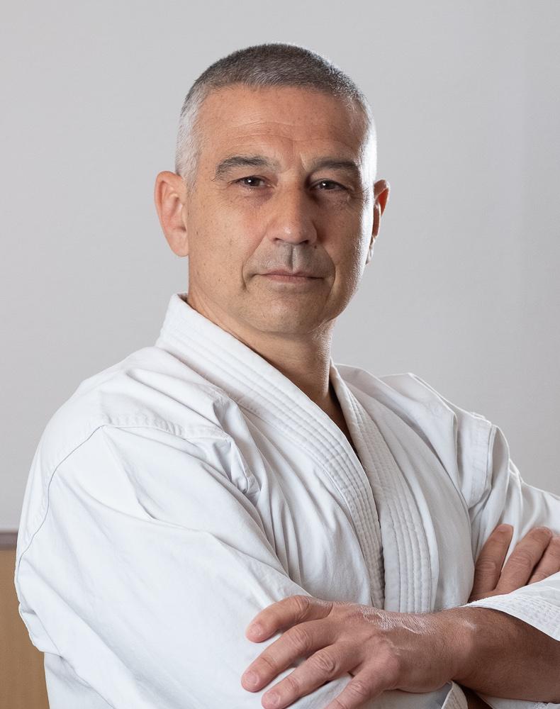 Alessandro Cardinale