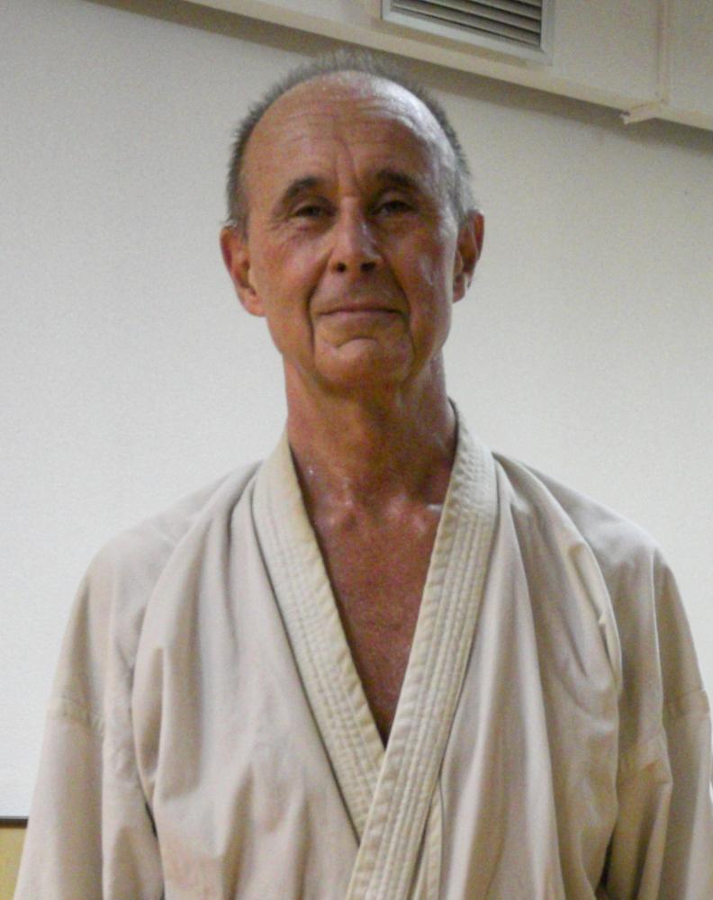 Ennio Franzoia