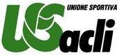 Logo USacli
