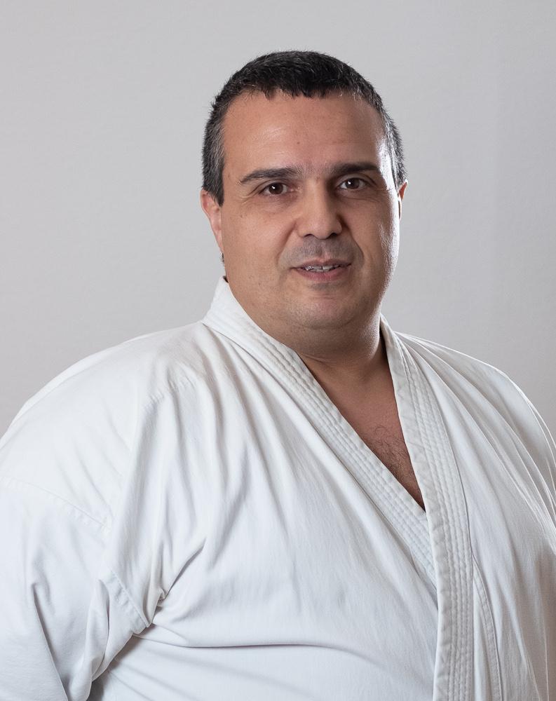 Massimo Zunino