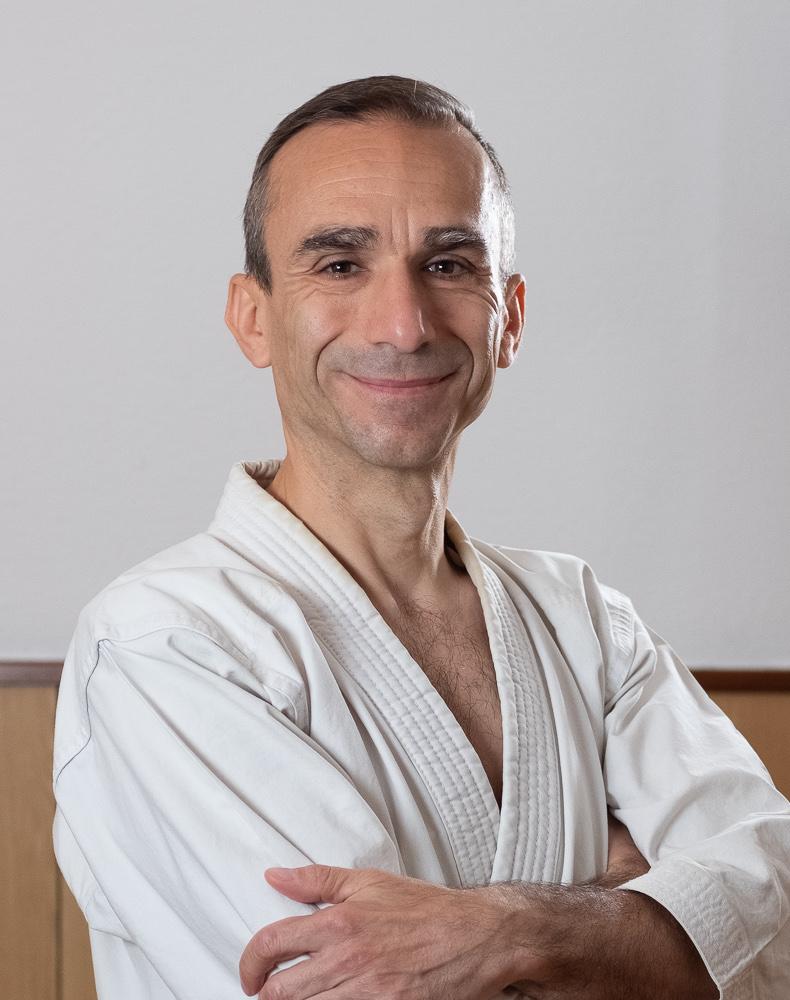 Pasquale Acri