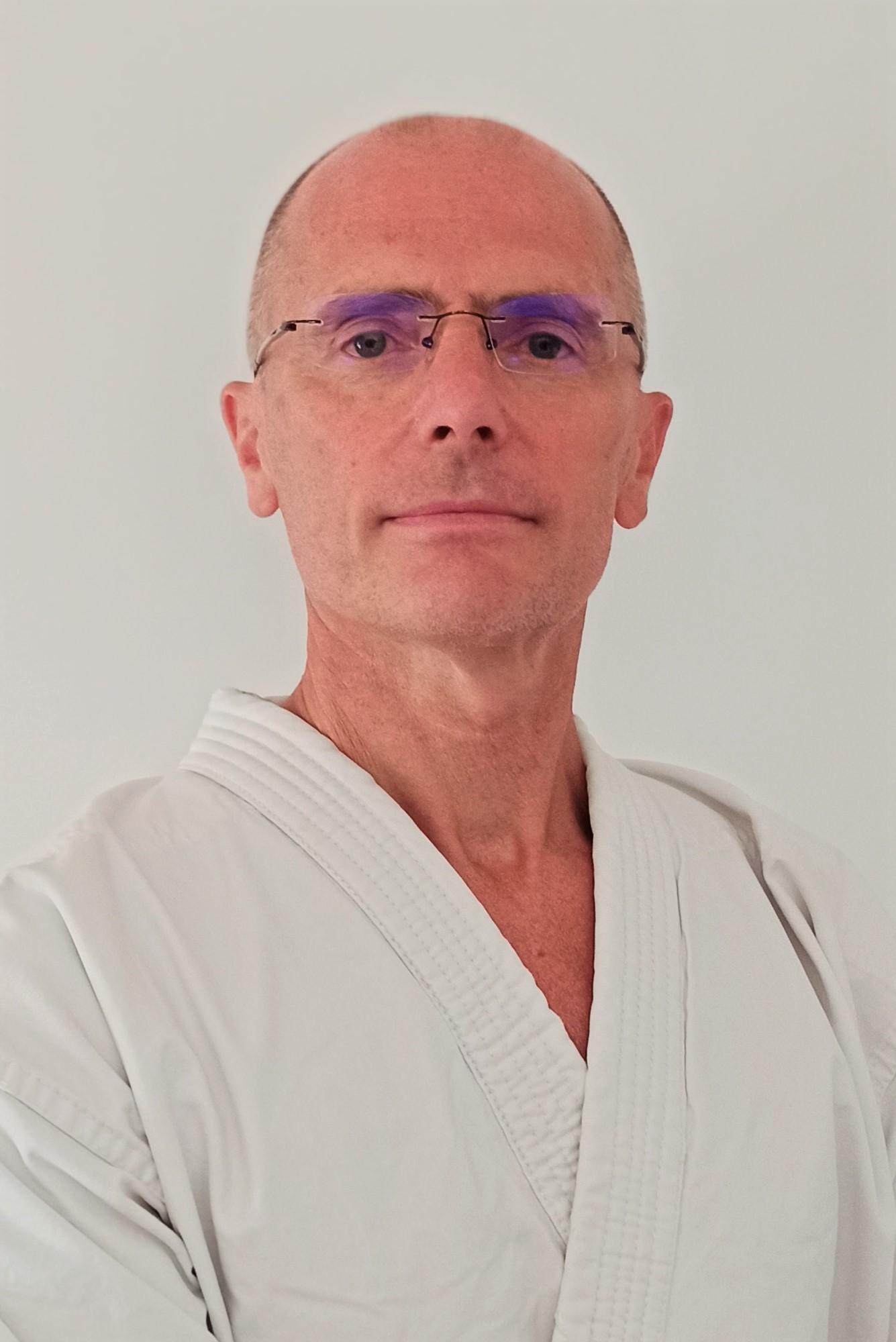 Massimiliano Gironi